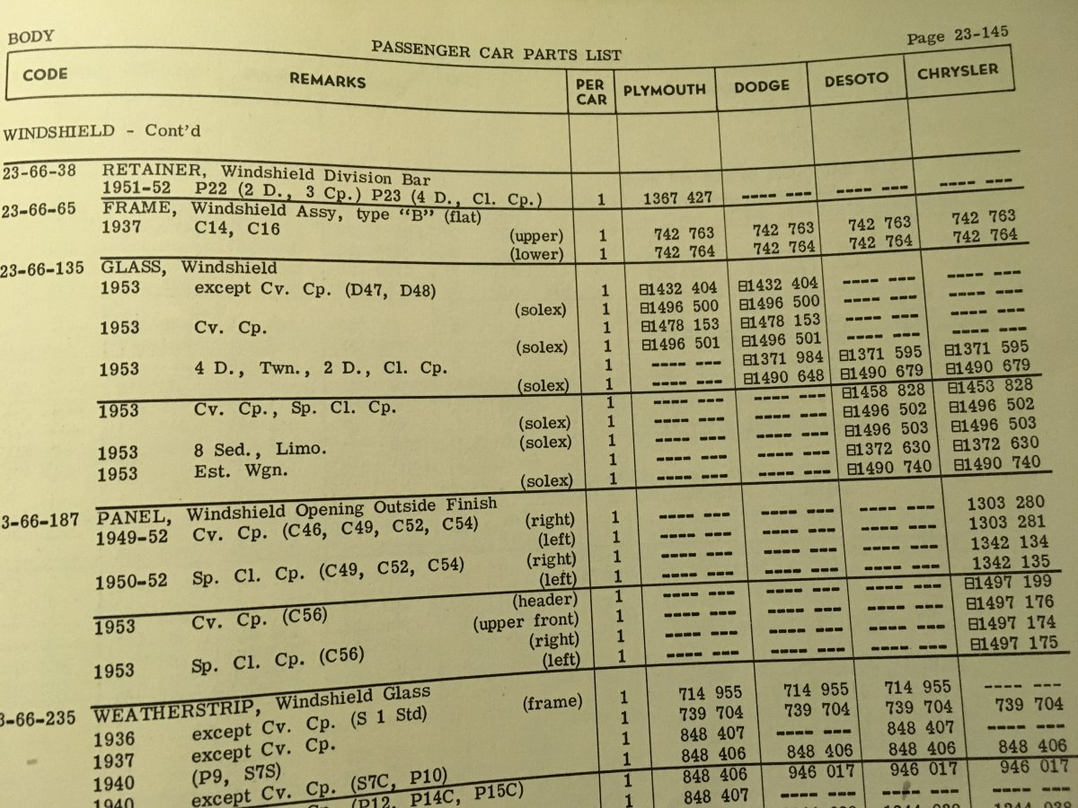 779FBE2A-1FE6-4DC0-841A-97CF0DA2FC07.jpeg