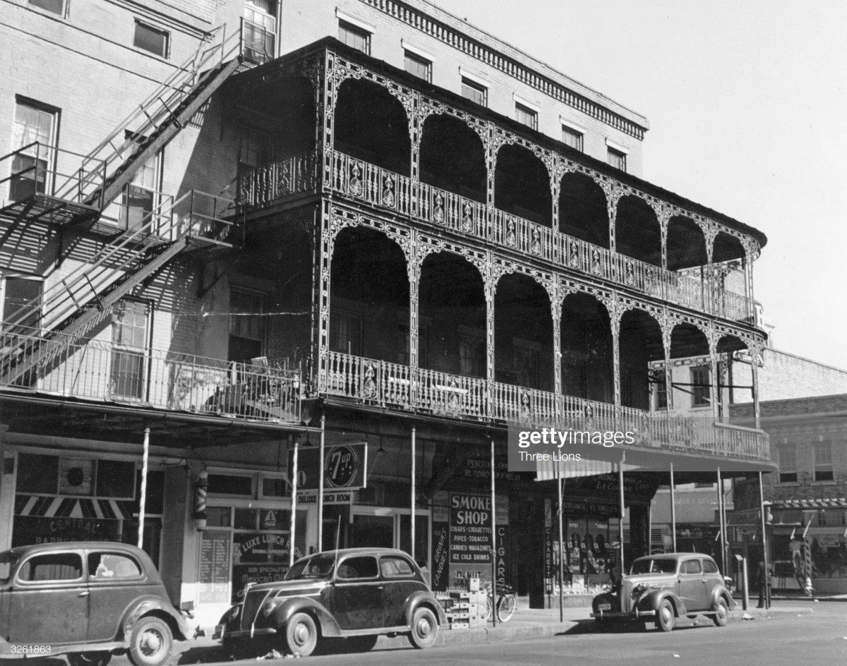 78 40's  New Orleans.jpg