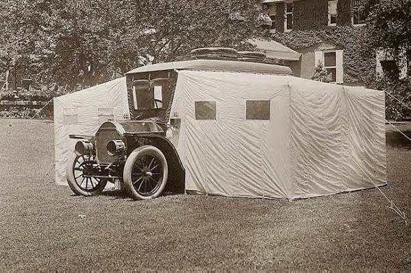 78 Dupont Car Camp.JPG