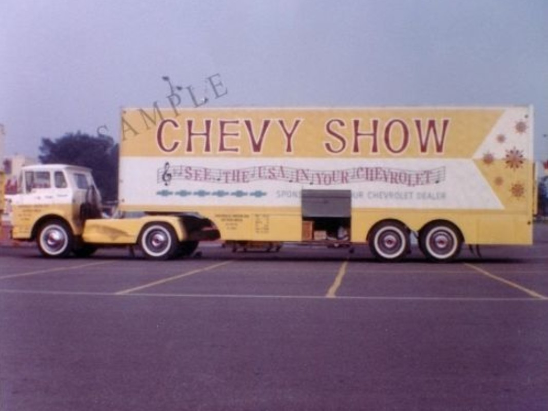 78 ford truck...........jpg