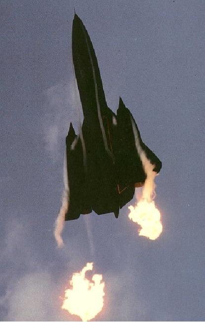 78 habu fire.jpg