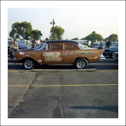 78 - WPS - Copperhead.jpg