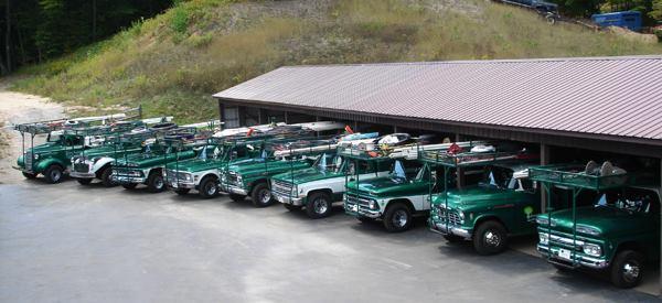 783220138-frane-vintage-fleet-1-tcm80-2205711.jpg