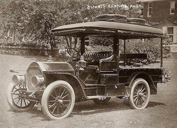 79 Dupont's Camp Car-.JPG