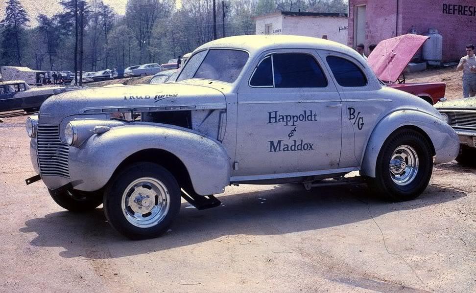 79 Happoldt_Maddox_In_The_Pits_At_Aquasco.jpg