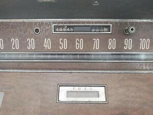 7919E7B0-9CCF-4F40-8AAC-23FE8EA3B817.jpeg