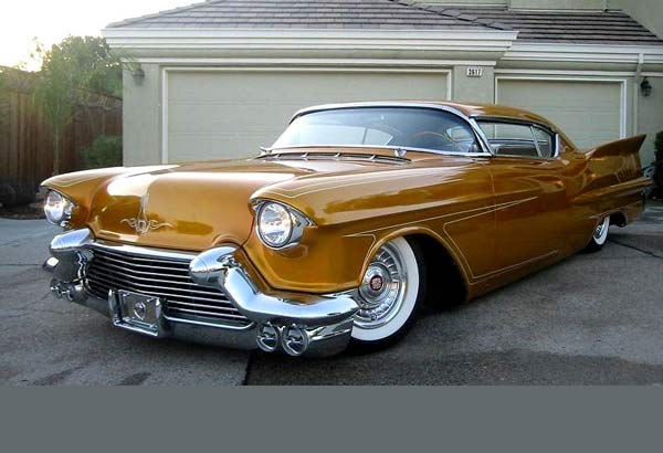 793.1957-Cadillac-Coupe-DeVille.jpg