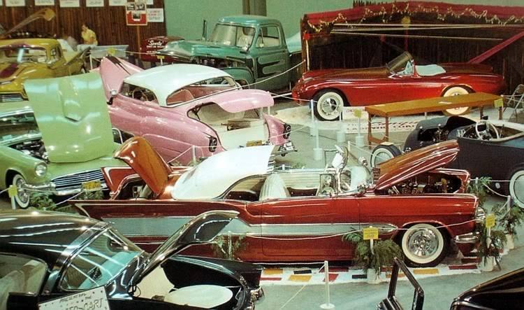 79a Renegades Car Show Long Beach 1958..jpg