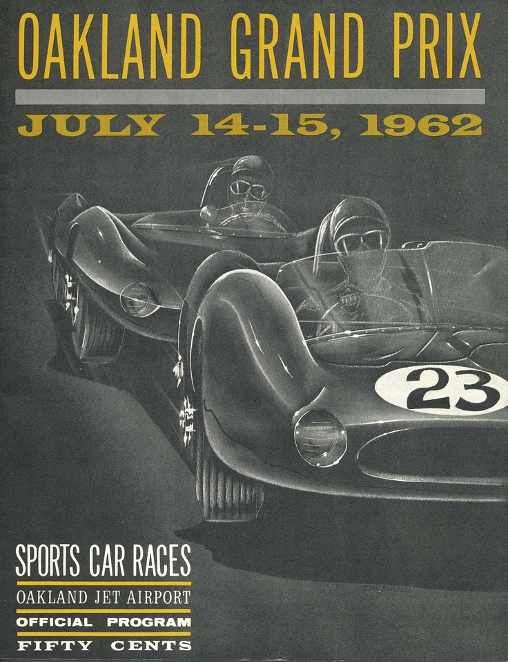 7cf4ffdfca7c1a925bc9549a2868ac99--sport-posters-car-posters.jpg