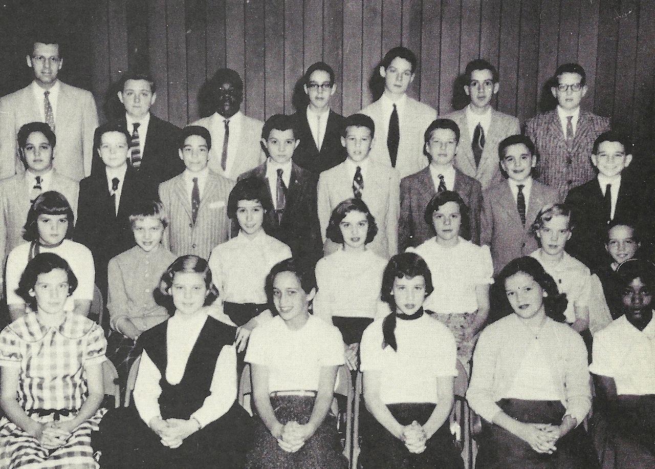 7th grade.JPG