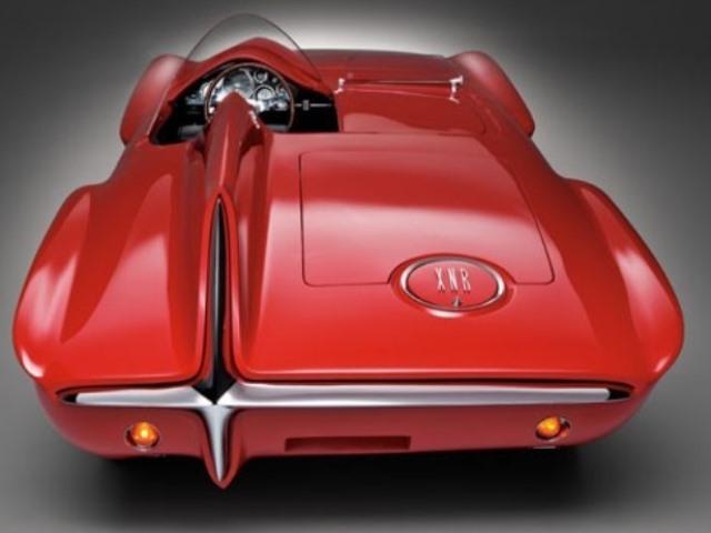 8 -1960 Plymouth-XNR Concept (high rear).jpg