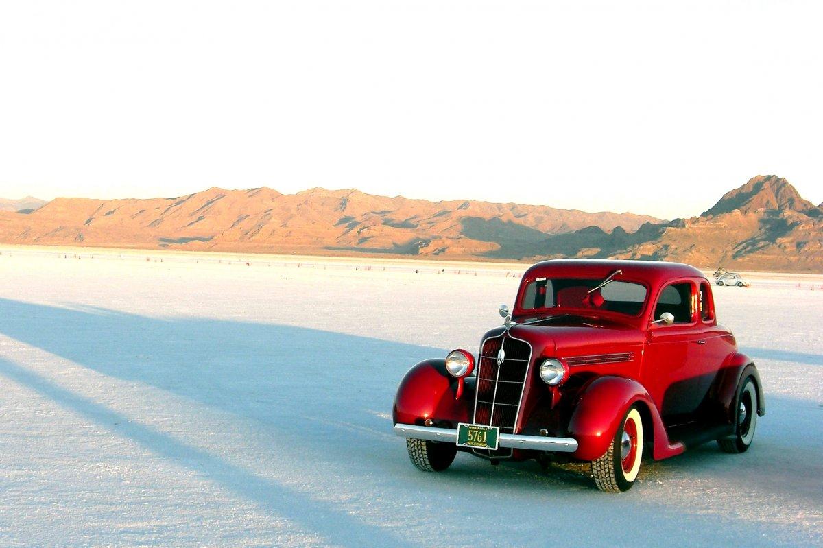 8-20-2010 Salt Flats Road Trip 104.JPG