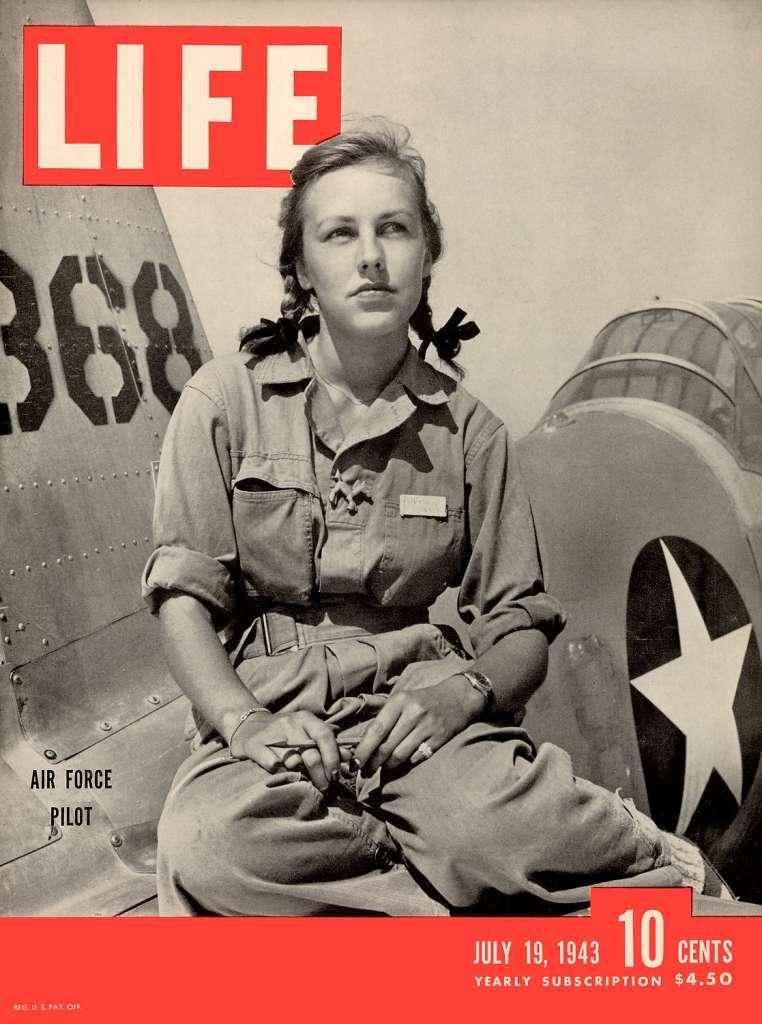80 American pilot trainee.jpg