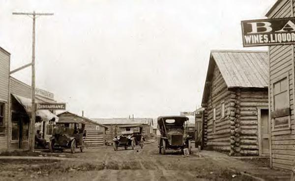 80 Ester, Alaska, 1917.JPG
