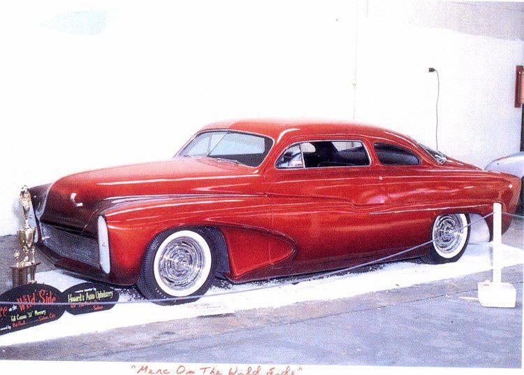 80 Rod Powell's 51 Merc Mer.jpg