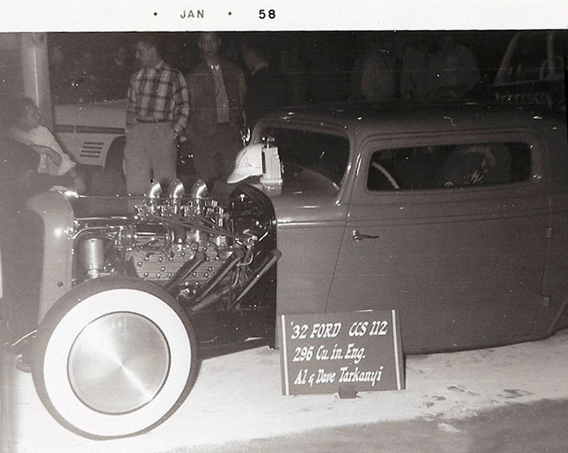 800px-Al-dave-tarkanyi-1932-ford3.jpg