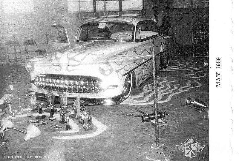 800px-Bill-hoffman-1953-chevrolet-custom.jpg