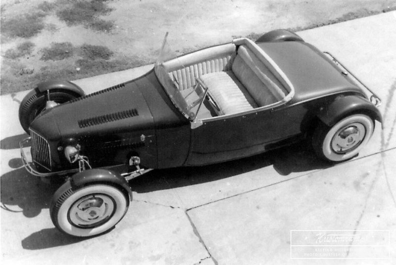 800px-Ed-seltzer-1929-ford-hot-rod6.jpg