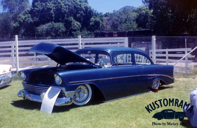 800px-Lyle-mason-1956-chevrolet.jpg