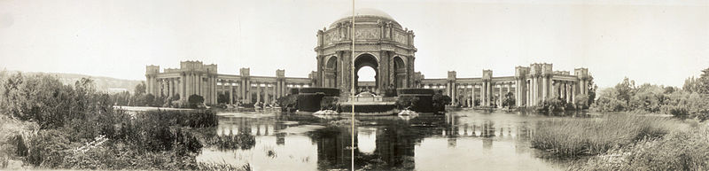 800px-Palace-of-fine-arts-1919.jpg