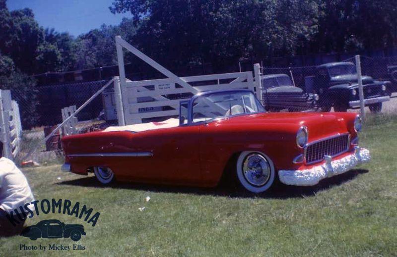 800px-Shelby-cornett-1955-chevrolet.jpg