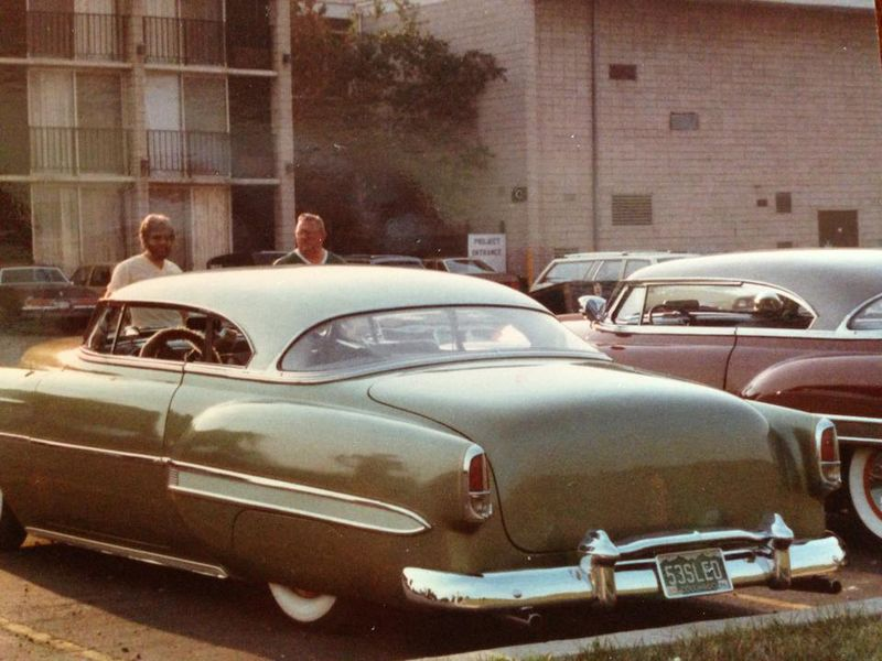 800px-Walter-leeman-1953-chevrolet5.jpg