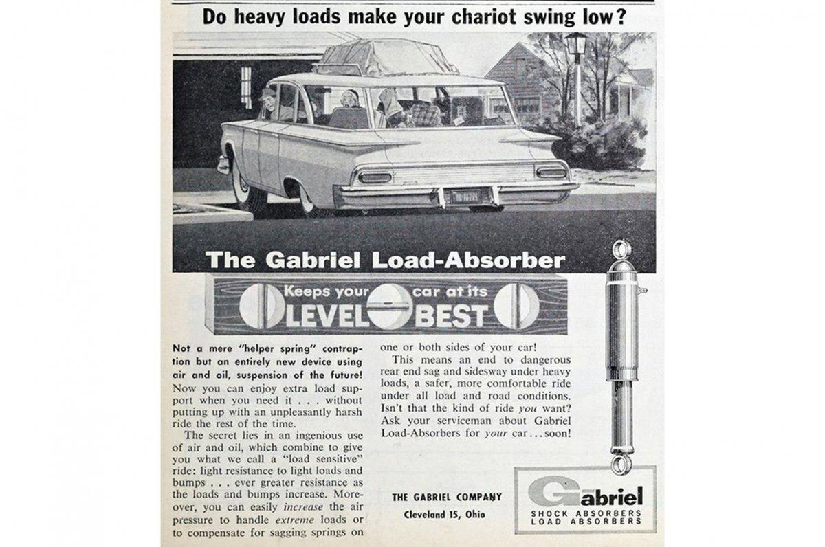 80a Whats-Old-is-New-Again-gabriel-air-shocks.jpg