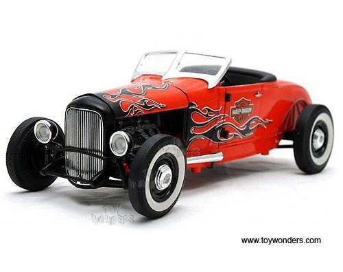 81017OR-1929-HD-Ford-118-Promotions.jpg