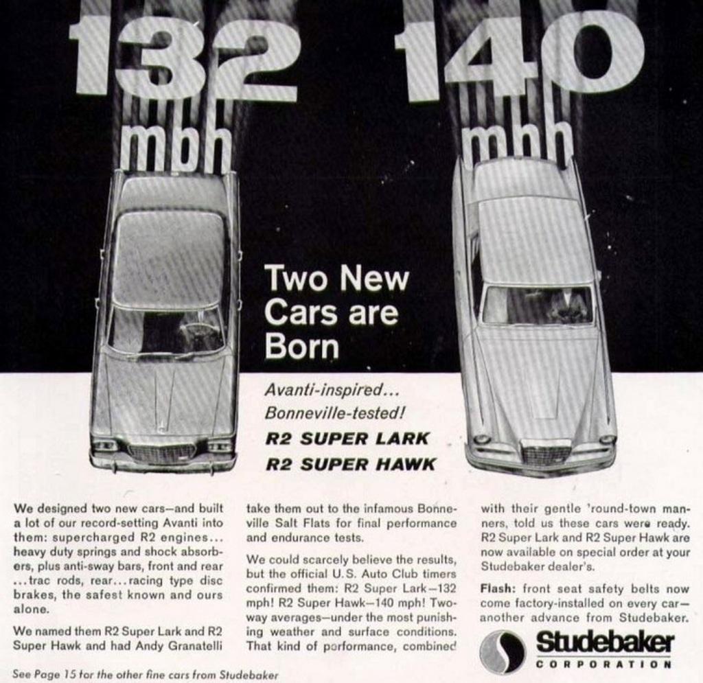 82 1963 Studebaker Ad.jpg