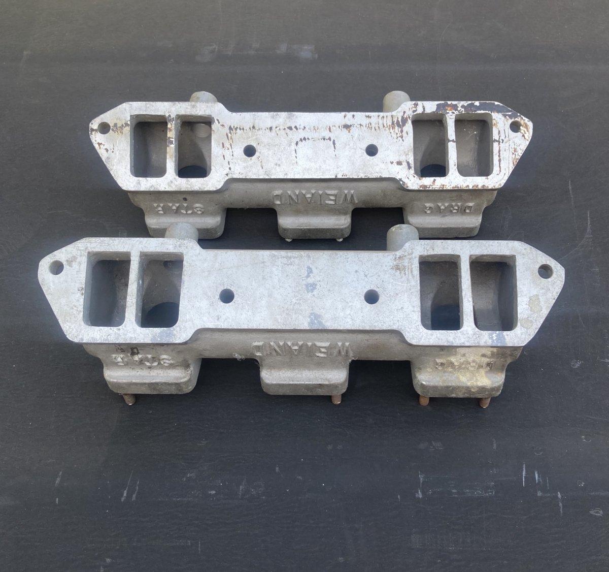 822A5D60-0E3C-434F-B9D3-A9B06A29BF22.jpeg