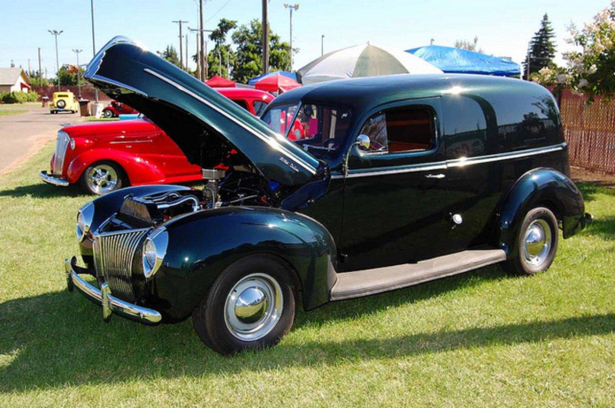 8232_1940-ford-sedan-delivery-flickr-photo-sharing.jpg