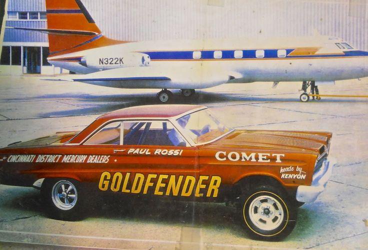 8395d9e5184853c4a795c83b14c0b569--exhibition-aviation.jpg