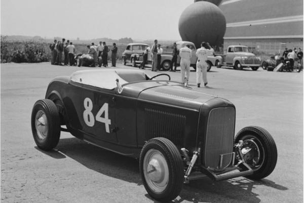 #84 Dick Price Deuce Roadster.JPG