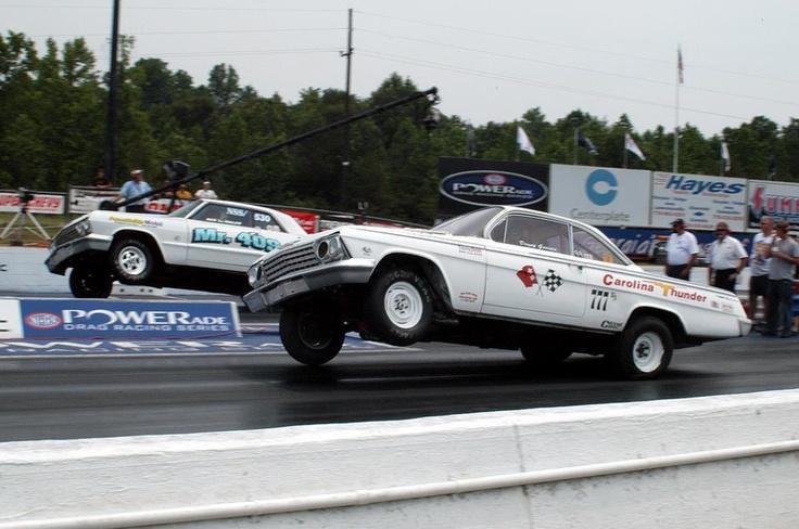 8473c37821bf3deb1dc8bda5adbd98db--drag-cars-impalas.jpg
