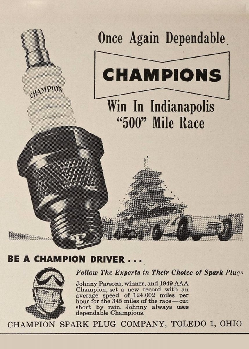 84a Whats-Old-is-New-Again-champion-spark-plug.jpg