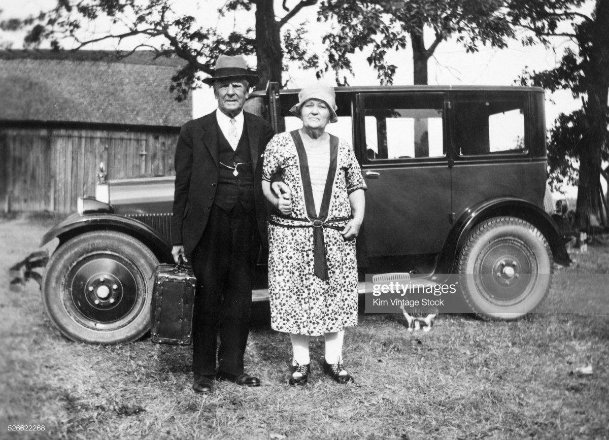 85 1926 Dodge automobile.jpg
