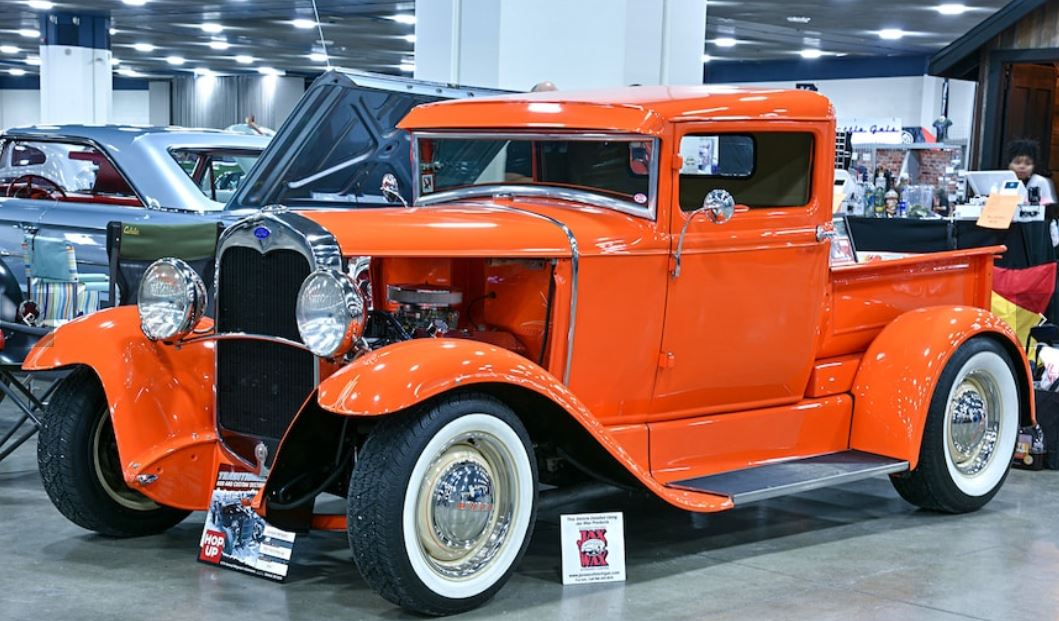 85 orange1.JPG