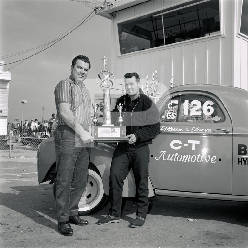 852850 PA 1962 Winternationals.jpg