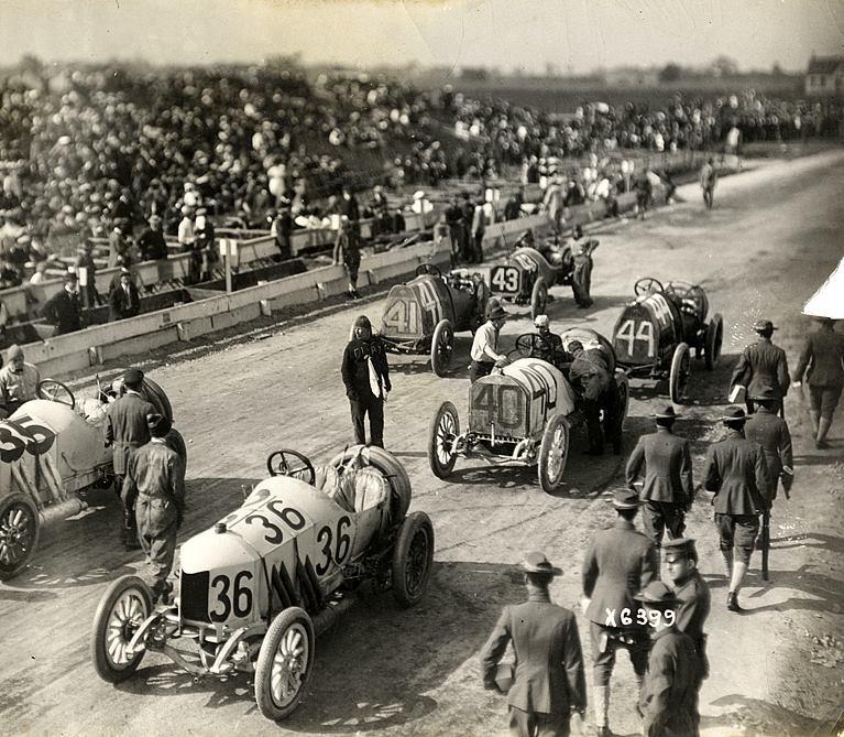 86 1912. American Grand Prix. Milwaukee..jpg