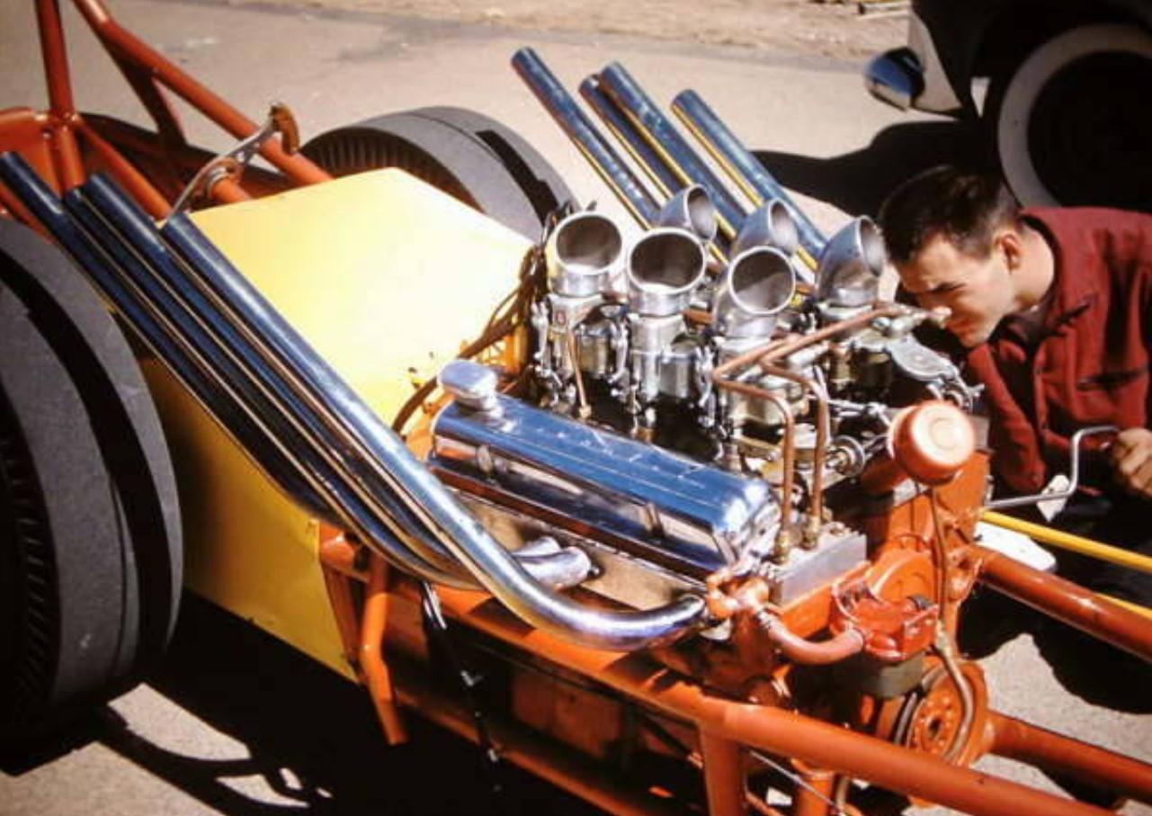 86 pipes.jpg