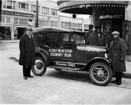 86Fuel Economy Demonstration 1927-.JPG