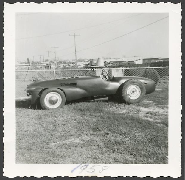 87 1958 Backyard Spl1.jpg
