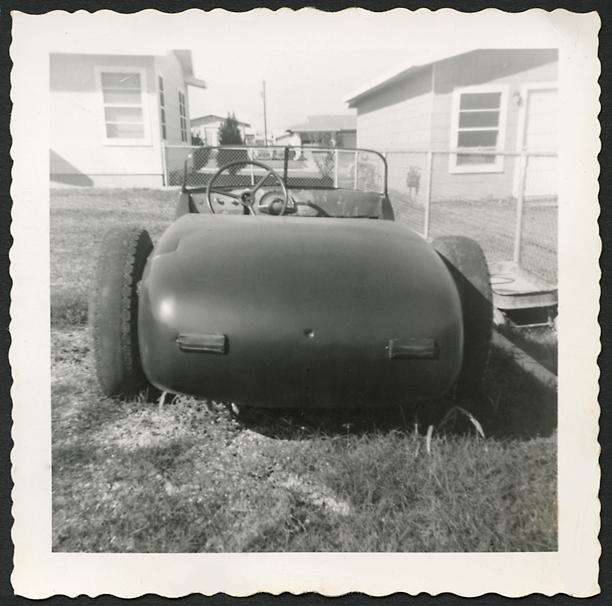 87 1958 Backyard Spl2.jpg