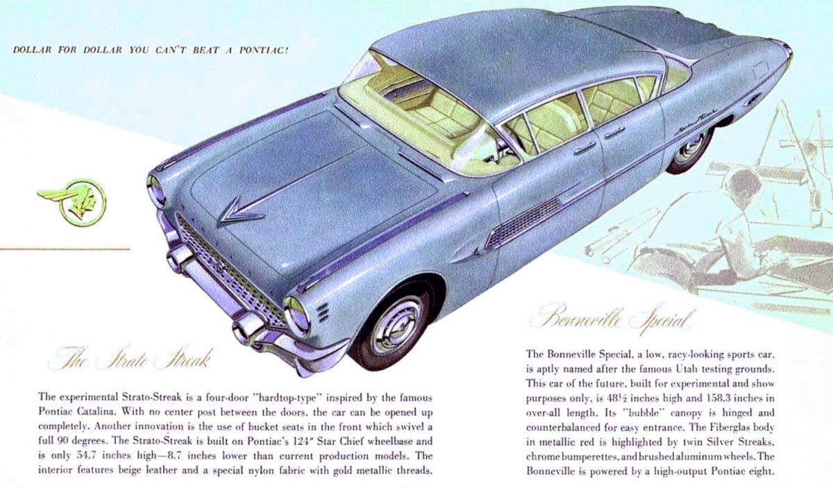 87 Pontiac Strato-Streak, 1954. b.jpg