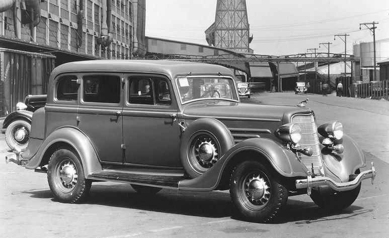 88 1934 dosge.JPG