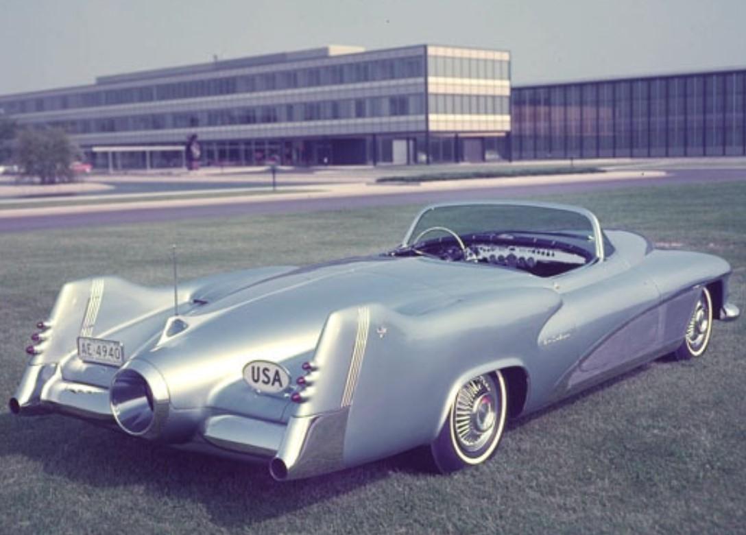 89 1951 buick lesabre.jpg