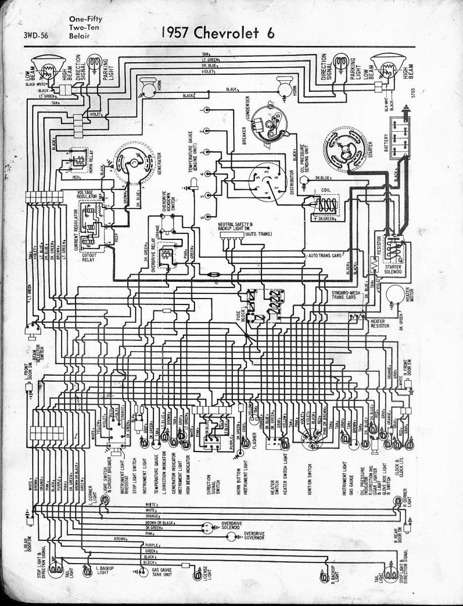 8AE2FE6A-2375-4F96-A391-CB636F5EB53E.jpeg