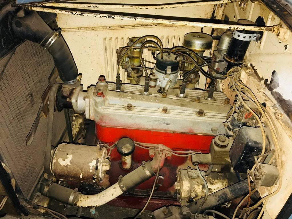 8B2B38E7-BAAB-4401-810B-900C2E0FA9BA.jpg