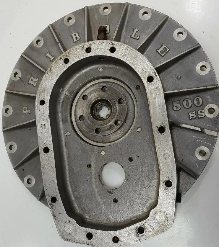 8D4694D0-B8EC-461F-BFE4-94E75DE3CC44.jpeg