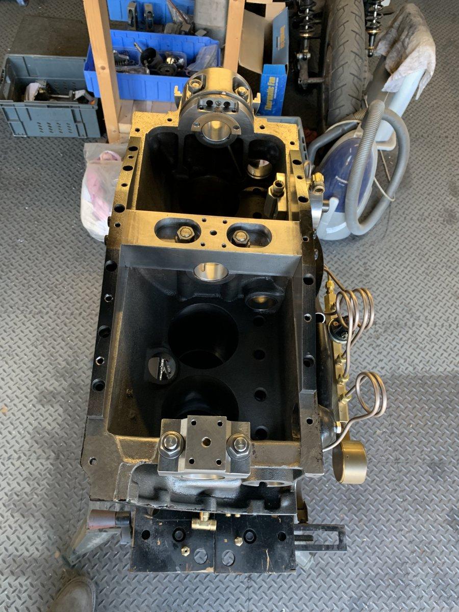 8D588CFE-15D2-4A35-91B1-F2EA1EE1DDBC.jpeg
